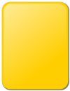100px-Yellow_card